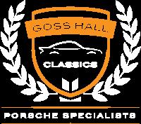 Goss Hall Classics